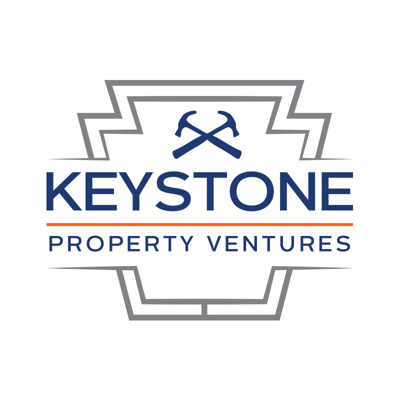 Keystone Property Ventures, LLC
